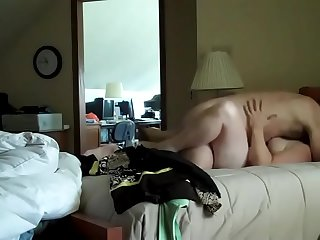 Fucking some cheating wife pussy I got her at cheatingxx.com