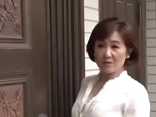 Japanese mom fucked son in law when her boy and daughter not home FOR FULL HERE: tiny.cc/zktebz