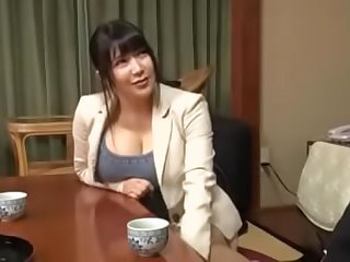 Fuck my Japanese bigtits aunt when  uncle not home FOR FULL HERE:  tiny.cc/shrebz